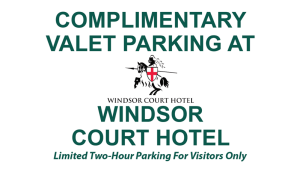 windsor-court-parking