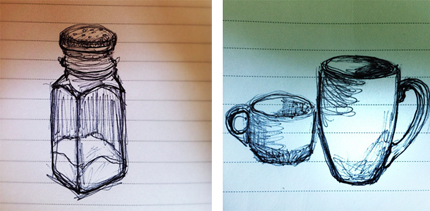 lunchtime_sketches