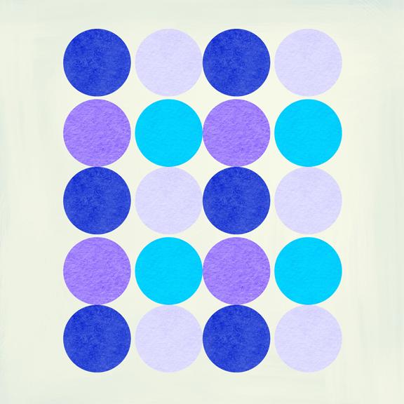 dot_pattern_bg_edited-1