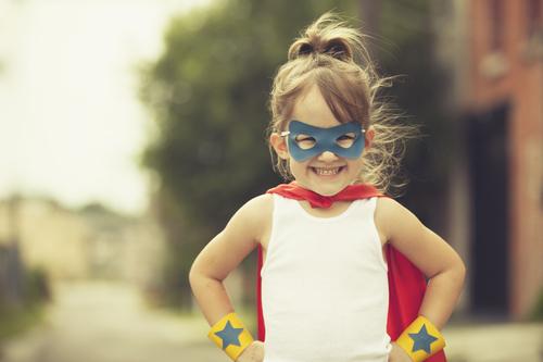 girl_superhero_img