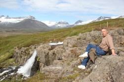6-3-16 Faskrudsfjordur hill hike (16)