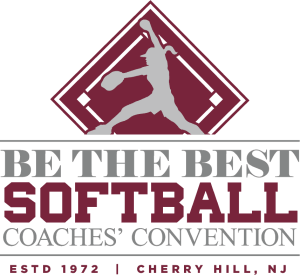 Be The Best Softball Convention