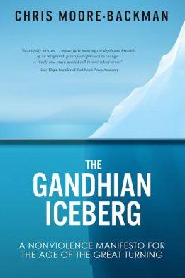 gandhian-iceberg-book-cover