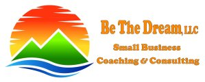 small business coaching and consulting