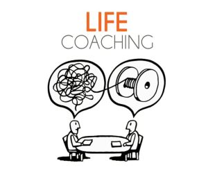 communication, life coaching