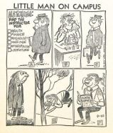 003 - Cartoon - 1964-02-19