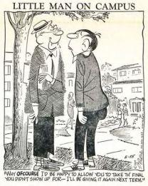 021 - Cartoon - 1965-05-12