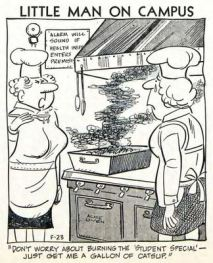 034 - Cartoon - 1966-05-11