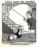 040 - Cartoon - 1966-10-20