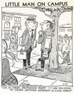 054 - Cartoon - 1967-10-26