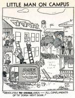 056 - Cartoon - 1967-11-09-2