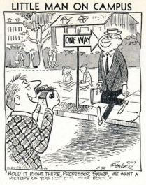 058 - Cartoon - 1967-12-07-2