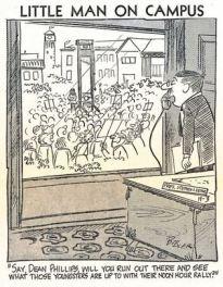 059 - Cartoon - 1967-12-07