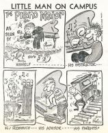 063 - Cartoon - 1968-02-22