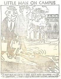 070 - Cartoon - 1968-04-04