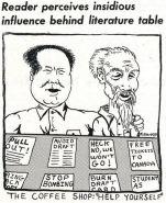 081 - Cartoon - 1968-12-06