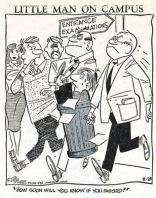 087 - Cartoon - 1969-03-20
