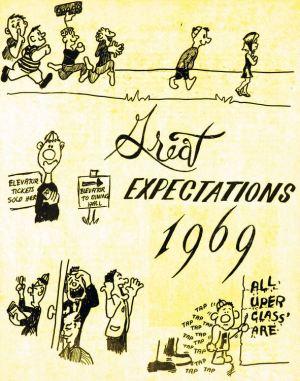 089 - Cartoon - 1969-09-02