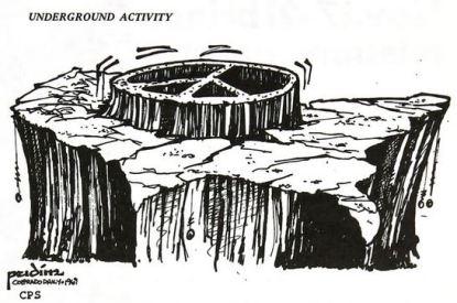 093 - Cartoon - 1969-11-14