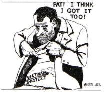 094 - Cartoon - 1969-11-24-2
