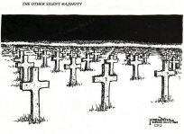 097 - Cartoon - 1969-12-05