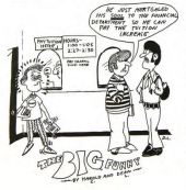 105 - Cartoon - 1970-03-06