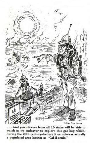 108 - Cartoon - 1970-04-10-2