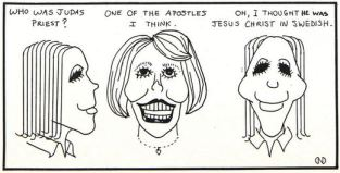 125 - Cartoon - 1971-04-30