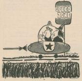 129 - Cartoon - 1971-10-31