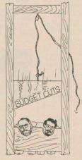 134 - Cartoon - 1972-02-25-2