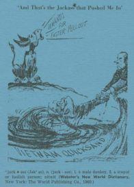 138 - Cartoon - 1972-04-28