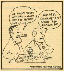140 - Cartoon - 1972-10-13-3