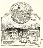 144 - Cartoon - 1973-09-28