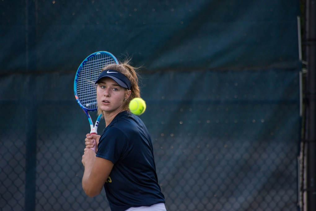 021418-spts-womenstennis-barrett