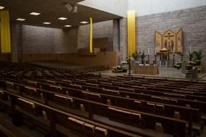 041918-catholic-johnson-2
