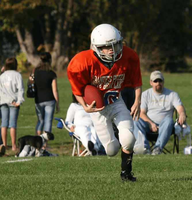 Larsen_youthfootball_submitted.png