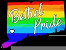 Bethel CT Pride