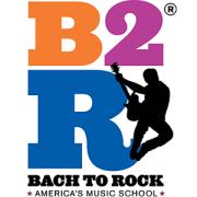 Bach to Rock Ridgefield CT Music School