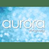 Aurora Photography logo