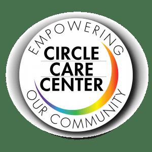 Circle Care Center logo