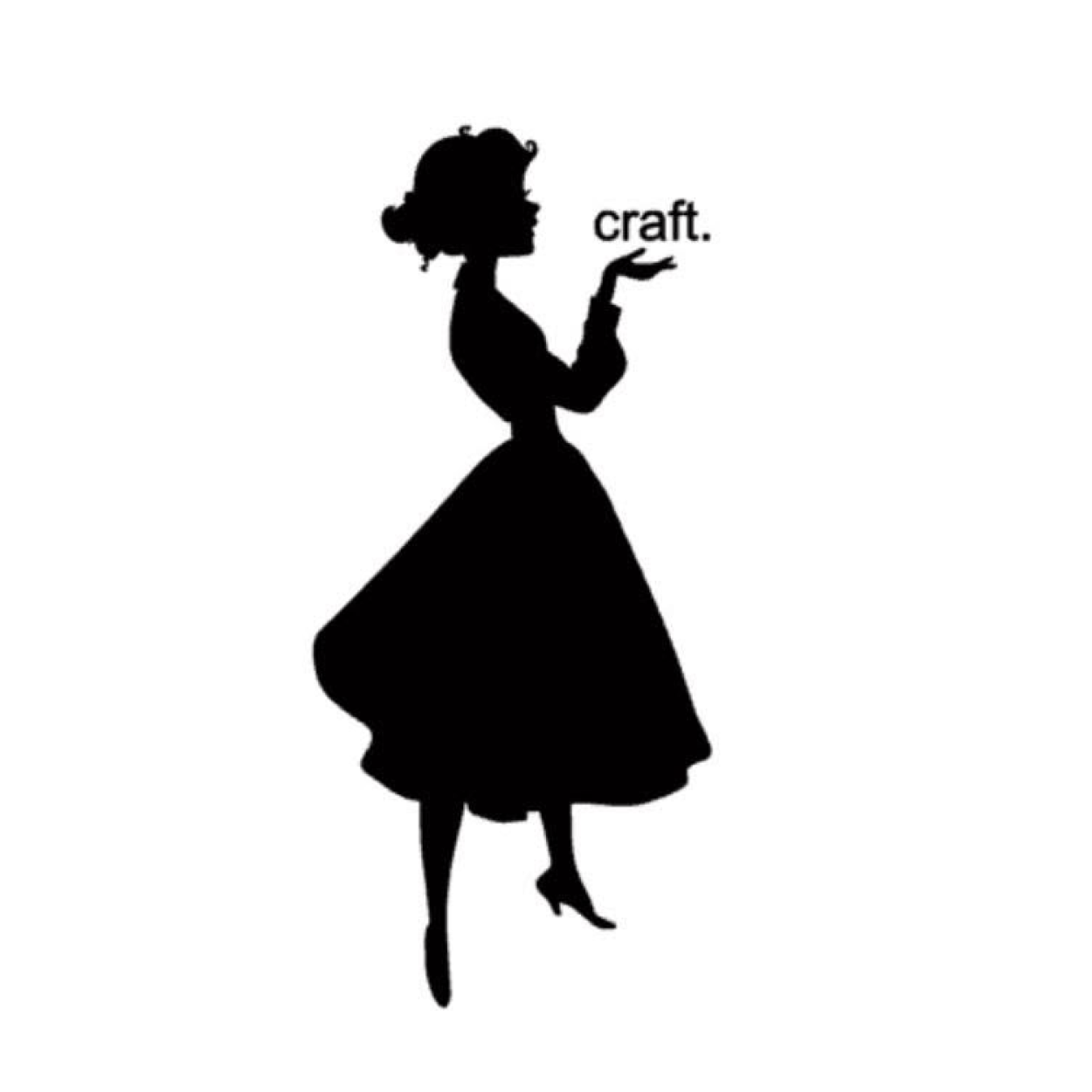 craft. logo