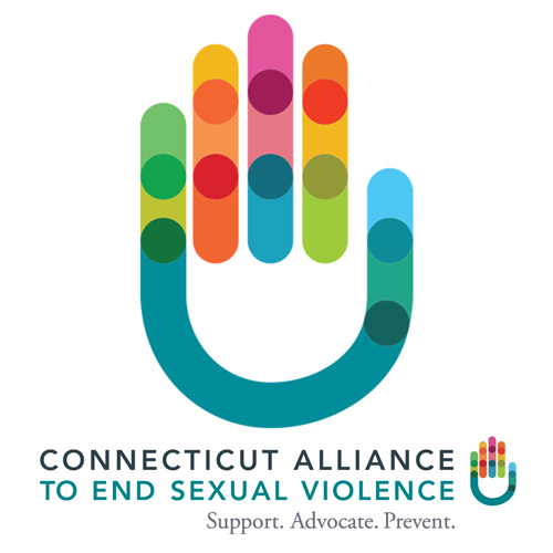 CT Alliance to End Sexual Violence