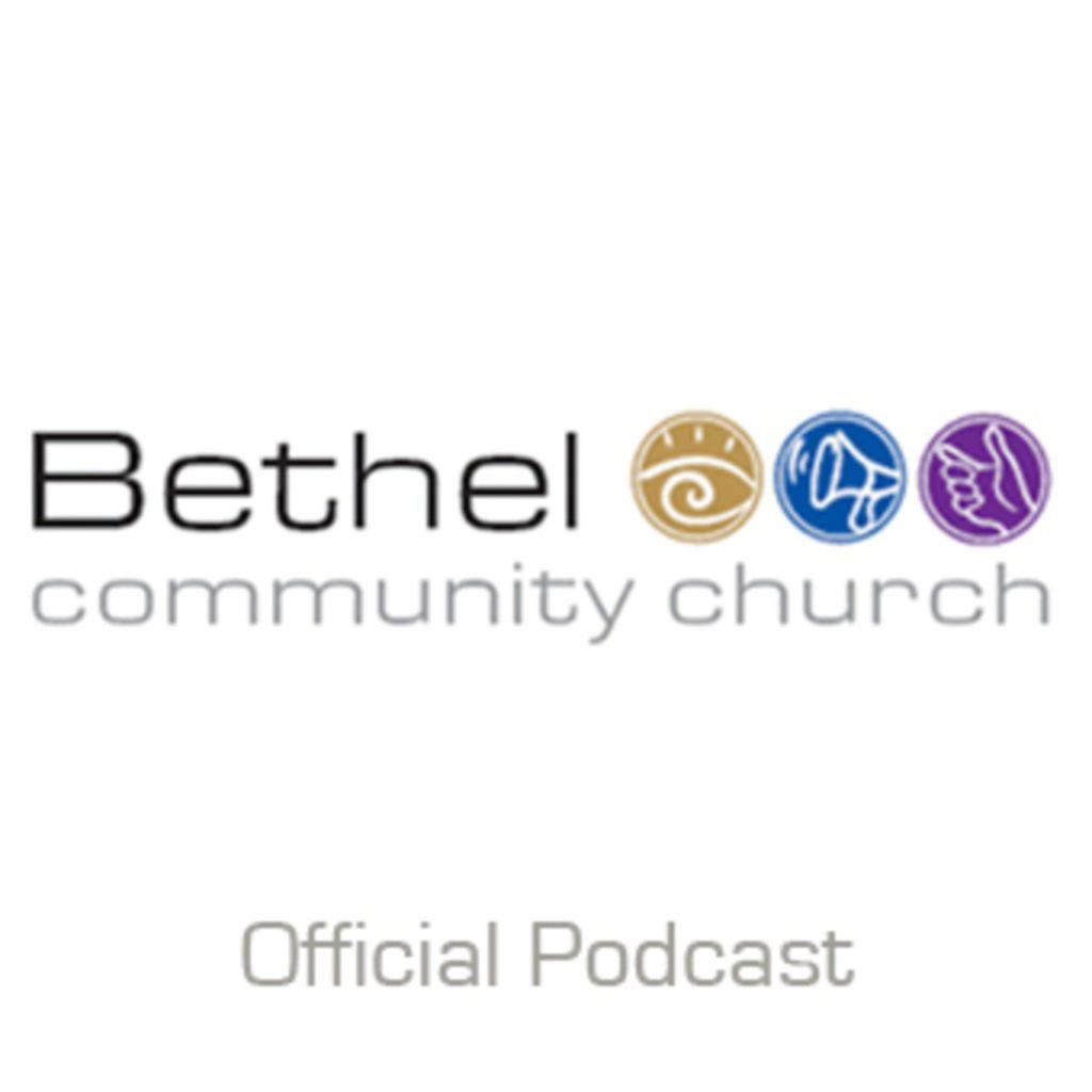 Spiritually Living (Part 2)