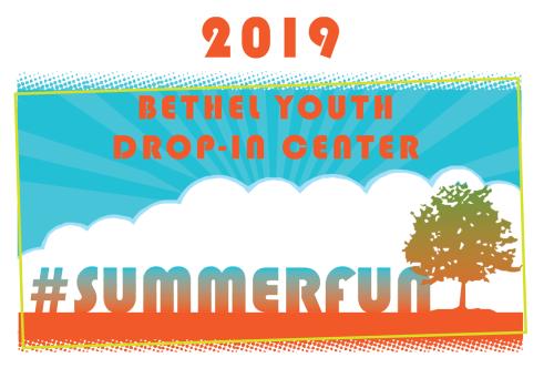2019 Bethel YDIC-summer-program