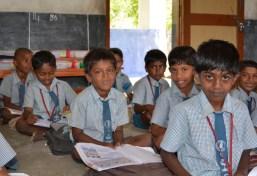 Bethania School Uniforms