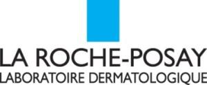 Logo-La-RP-Dermatologique