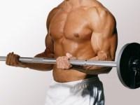 Ćwiczenia na biceps
