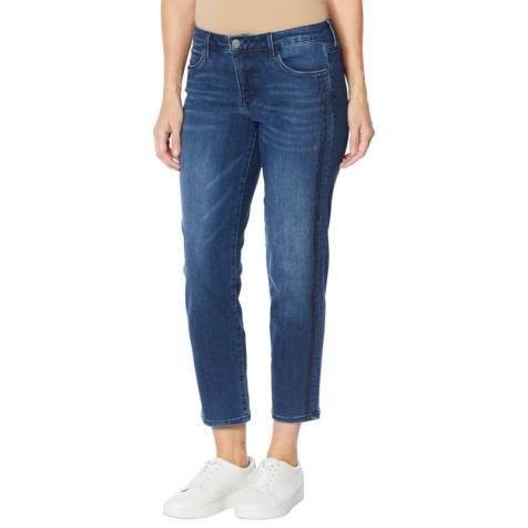 Celeste Crystal Jeans