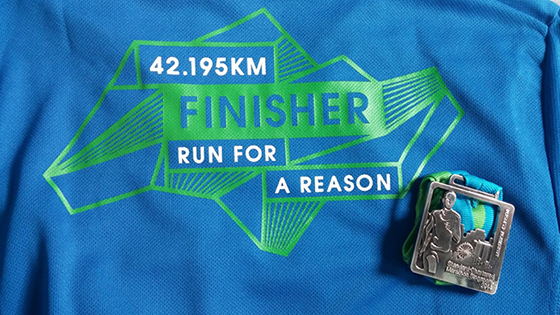 scms2014-fm-finisher-medal-small