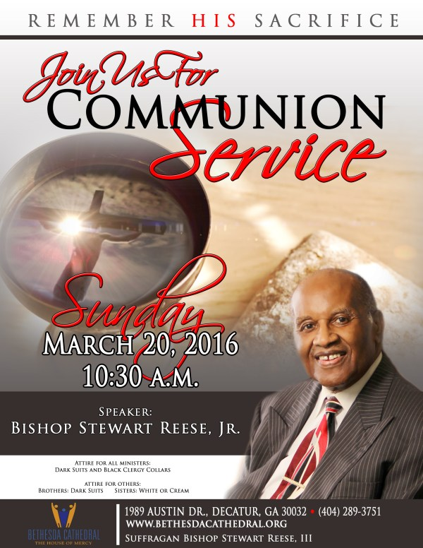 Communion Flyer Mar 2016